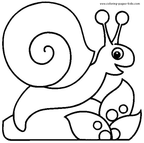 snail coloring page snail coloring page earth day coloring pages