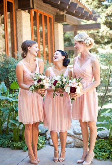 Blush Bridesmaid Midi Dresses And Gowns Collection. Pnina Tornai Wedding Dress Style 0757. Vintage Wedding Gowns Austin Texas. Vintage Lace Wedding Dresses Modest. Discount Chiffon Wedding Dresses. Vintage Style Silk Wedding Dresses. Indian Wedding Dresses In Abu Dhabi. Tea Length Wedding Dresses Perth. Princess Wedding Dress Up Makeover Games