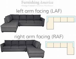 right arm sectional sofa petrie 2 piece right arm chaise With difference between sofa couch and settee