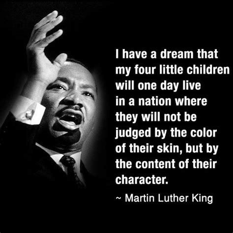 ideas  martin luther king quotes