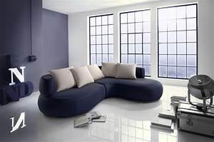 Wohnzimmer Sofa Günstig : dreams4home ecksofa 39 dean 39 ecksofa couch l form recamiere sofa wohnzimmer polstergarnitur ~ Markanthonyermac.com Haus und Dekorationen