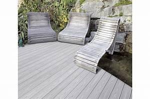 Wpc Terrassendielen Günstig : wpc terrassendielen sets g nstig online kaufen t renfuxx ~ Articles-book.com Haus und Dekorationen