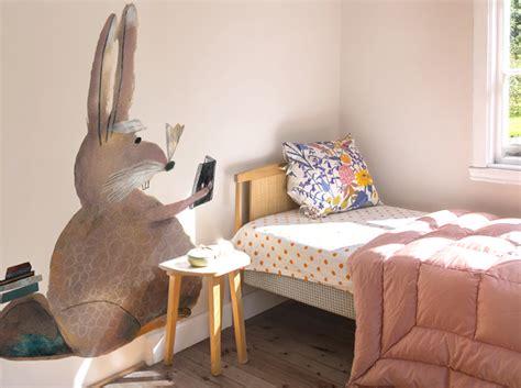 plus chambre les 40 plus belles chambres de petites filles