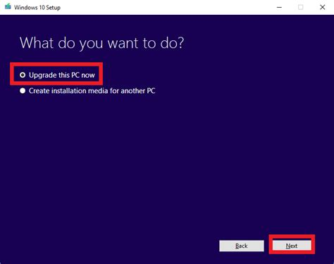 learn new things how to manual update windows 10