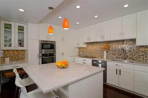 orange pendant lights kitchen rooms viewer hgtv 3765