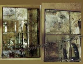 florentine mirrors
