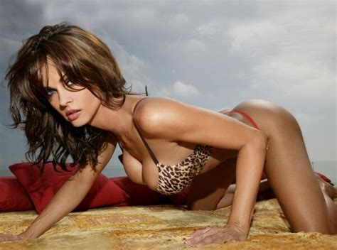 For the ones missing my adorable and gorgeous friend karen mcdougal @karenmcdougal98, the most ...