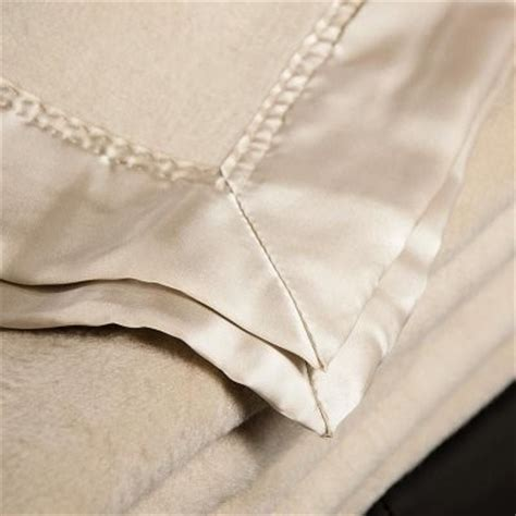 silk blanket how to care for chinese silk blanket