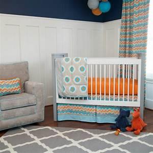 modeles de lit de bebe evolutif archzinefr With chambre bébé design avec matelas fleuri