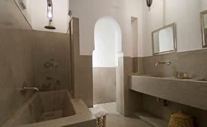beton cire et autres nuances decouvrez des materiaux With porte d entrée pvc avec refaire sa salle de bain par un professionnel