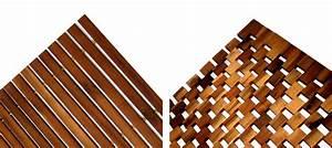 Tapis De Bain Bois : bois tapis de bain 80x50cm caillebotis caillebotis tapis tapis natte ebay ~ Melissatoandfro.com Idées de Décoration