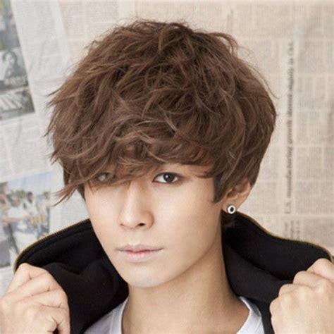 korean hairstyles  men guy hairstyles  men hairstyles