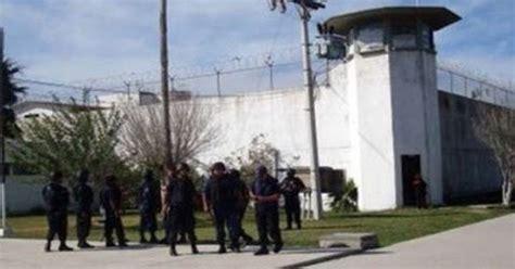 borderland beat  prisoners escape   ciudad