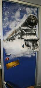 1000 images about christmas polar express on pinterest