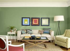 Best paint color for living room ideas to decorate