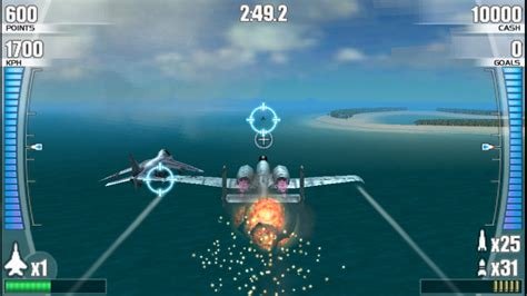 After Burner Black Falcon Psp Iso Free Download & Ppsspp