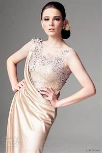 zery zamry bridal collection 2012 wedding inspirasi page 2 With malaysia wedding gown designer