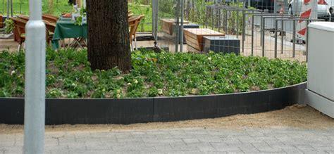 Garten Landschaftsbau Thieme by Referenzen Hochbeeteinfassung Stadtmobiliar Thieme Gmbh