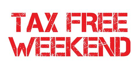 tax free weekend coral springs parents get ready for a sales tax holiday 187 coral springs talk