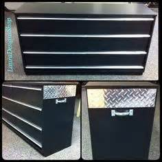1000 ideas about tool box dresser on pinterest boys