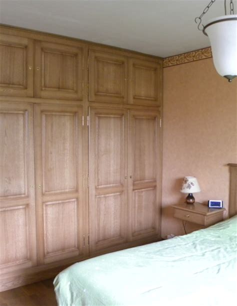 chambres d h es ardeche stunning chambre rustique chene contemporary matkin info