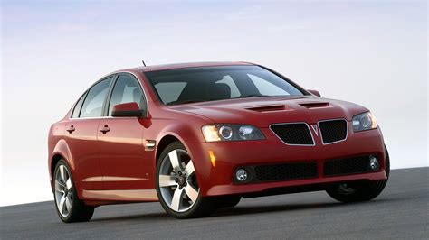 G8 Motor by 2008 Pontiac G8 Gt Wallpapers Hd Images Wsupercars