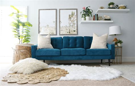 bedroom sofa set modern ranch reno master bedroom sofa clutter