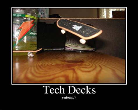 tech deck skatepark free coloring pages of skate parks