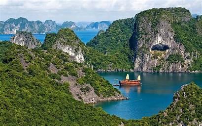 Vietnam Wallpapers Px