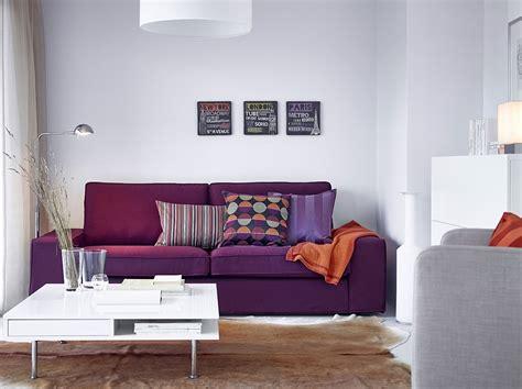 ikea cuscini cuscini per divani ikea