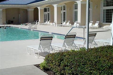 a plus patio furniture llc stuart fl 34997 angies list