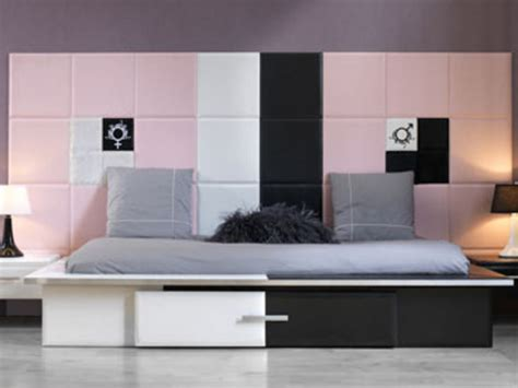 Idee Deco Chambre Homme Idee Deco Pour Chambre Femme