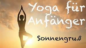 Yoga Zu Hause : yoga meditation anleitung sonnengru figuren yoga bungen f r anf nger power yoga joga ~ Sanjose-hotels-ca.com Haus und Dekorationen