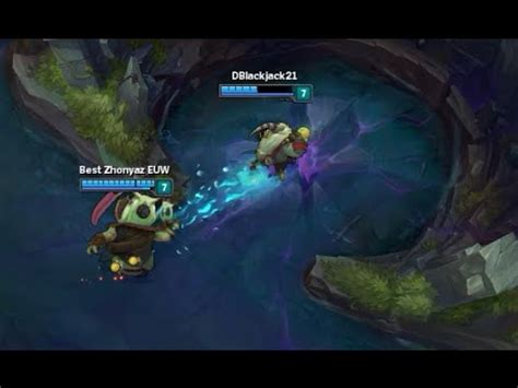 Unbench The Kench Memes - killing allies is back with tahm kench dblackjack21 leagueoflegends