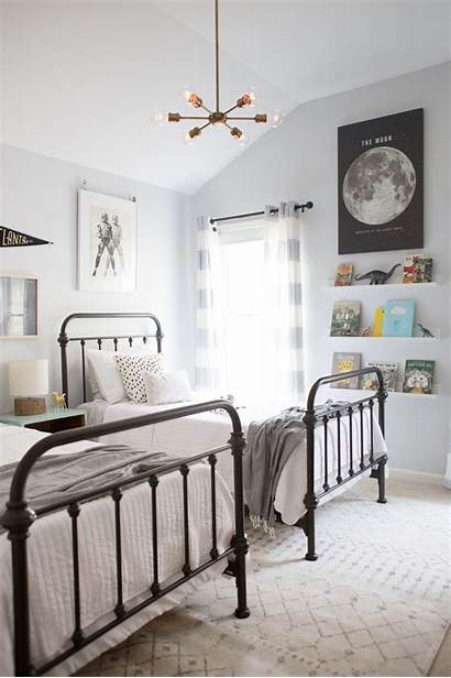 Paint Colors Rooms Laybabylay Favorite Joss Main