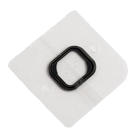 home button gasket  adhesive  iphone  iphone se wholesale iphone  iphone se