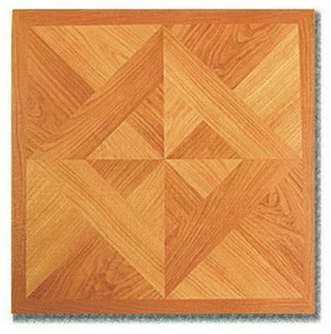 parquet flooring toronto parquet flooring toronto flooring toronto access raised flooring