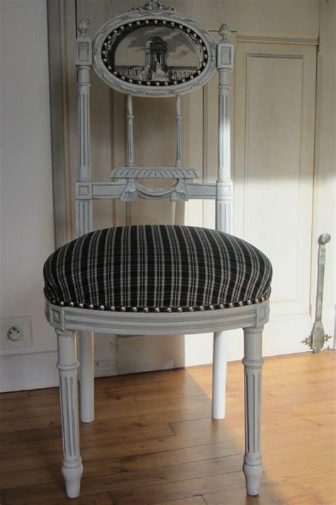 retapisser une chaise retapisser une chaise tous les messages sur retapisser