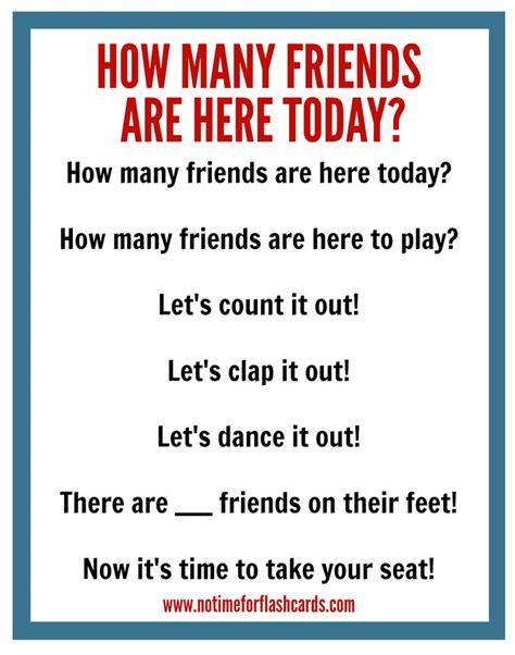 the 25 best friendship songs ideas on 722 | 376ae488b87ea941c644a019da96d74e kindergarten songs preschool music