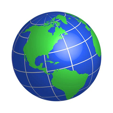 World Globe Images Free Png Hd World Globe Transparent Hd World Globe Png