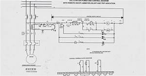 oil and gas electrical and instrumentation engineering With images dol starter wiring diagram images dol starter wiring diagram