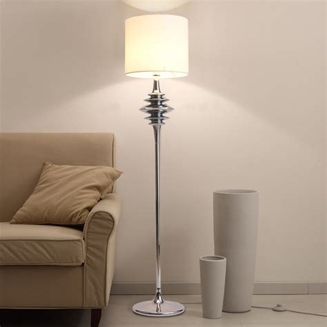 modern floor l modern floor lights standing ls for living room loft
