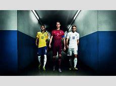 Neymar, Ronaldo, and Rooney Nike wallpaper Cristiano