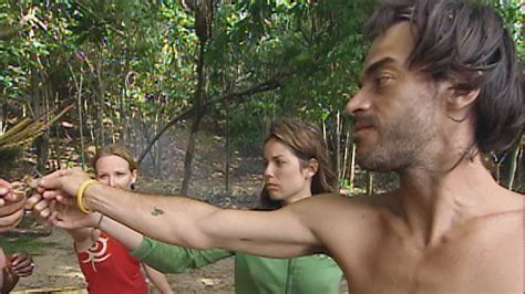 Watch Survivor Season 12 Episode 7: Survivor: Exile Island ...