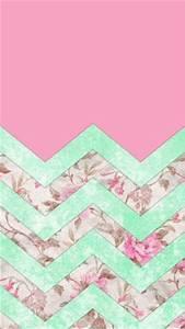 1000+ ideas about Chevron Wallpaper on Pinterest ...