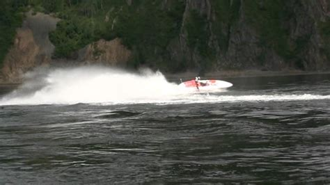 Yamaha Jet Boat Not Starting by Yamaha Exciter 270 Jet Boat 1 Mpg