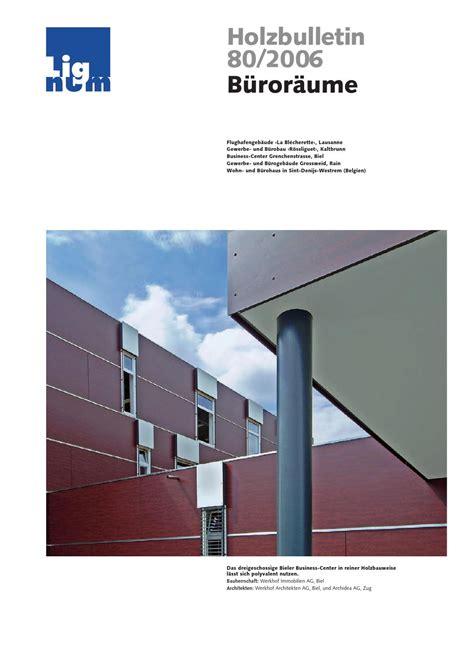Baupreise Pro M2 by Baukosten Pro Quadratmeter Baukosten Vorteile Im Norden