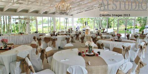 shabby chic barn wedding saxon manor shabby chic barn weddings get prices for wedding venues