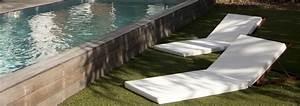 Matelas De Bain De Soleil : matelas bain de soleil la boutique desjoyaux ~ Teatrodelosmanantiales.com Idées de Décoration
