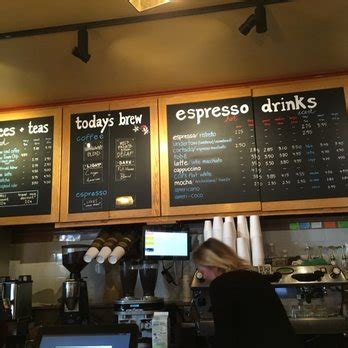 The coffee exchange is a specialty coffeehouse and artisan coffee roaster located in windsor, ontario canada. Coffee Exchange - (New) 188 Photos & 343 Reviews - Coffee & Tea - 207 Wickenden St, Fox Point ...